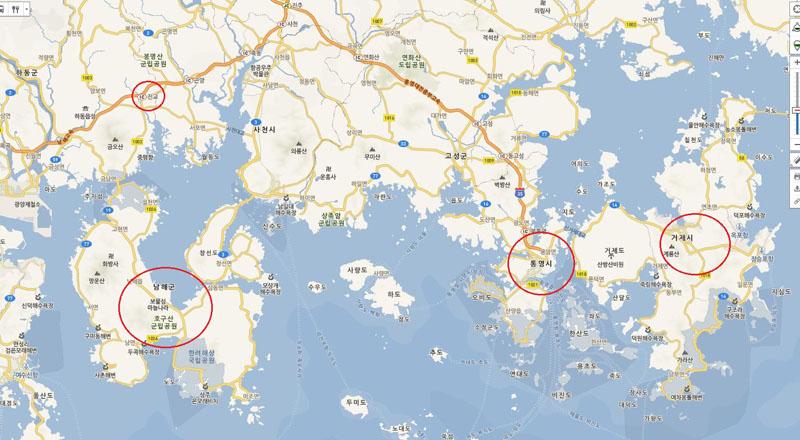 201508_Map.JPG