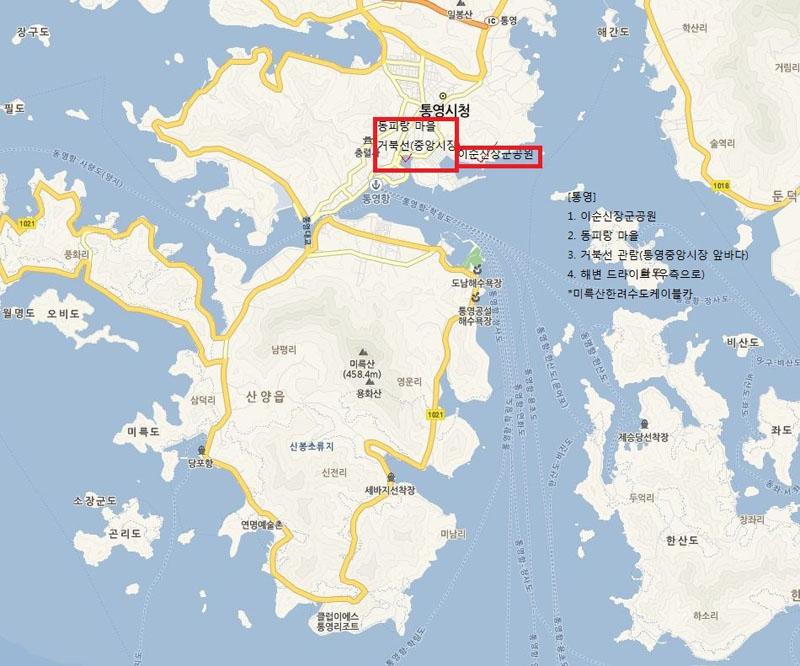 201508_Map_2.JPG