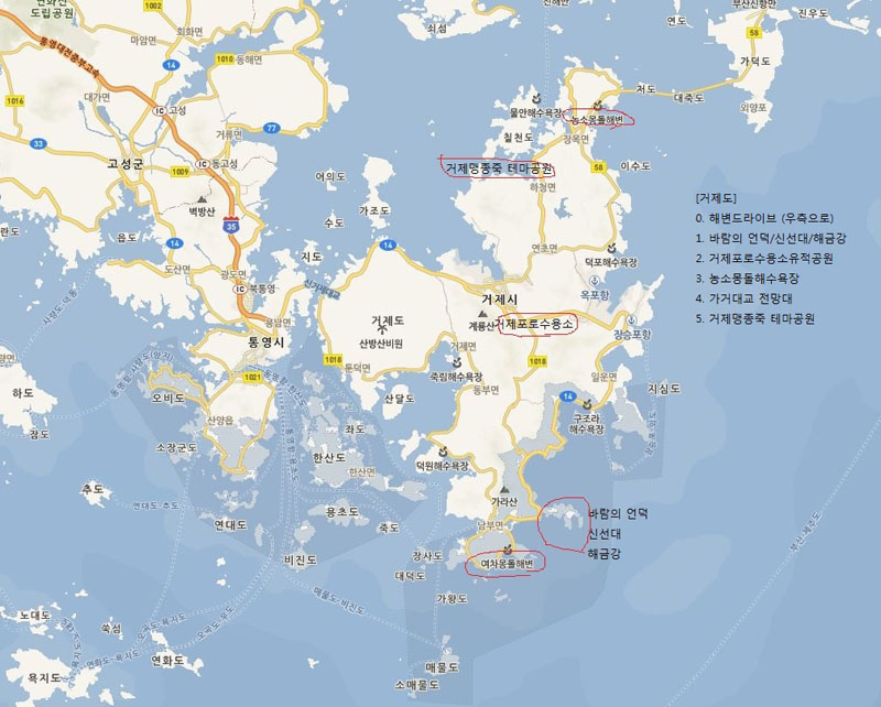 201508_Map_3.JPG