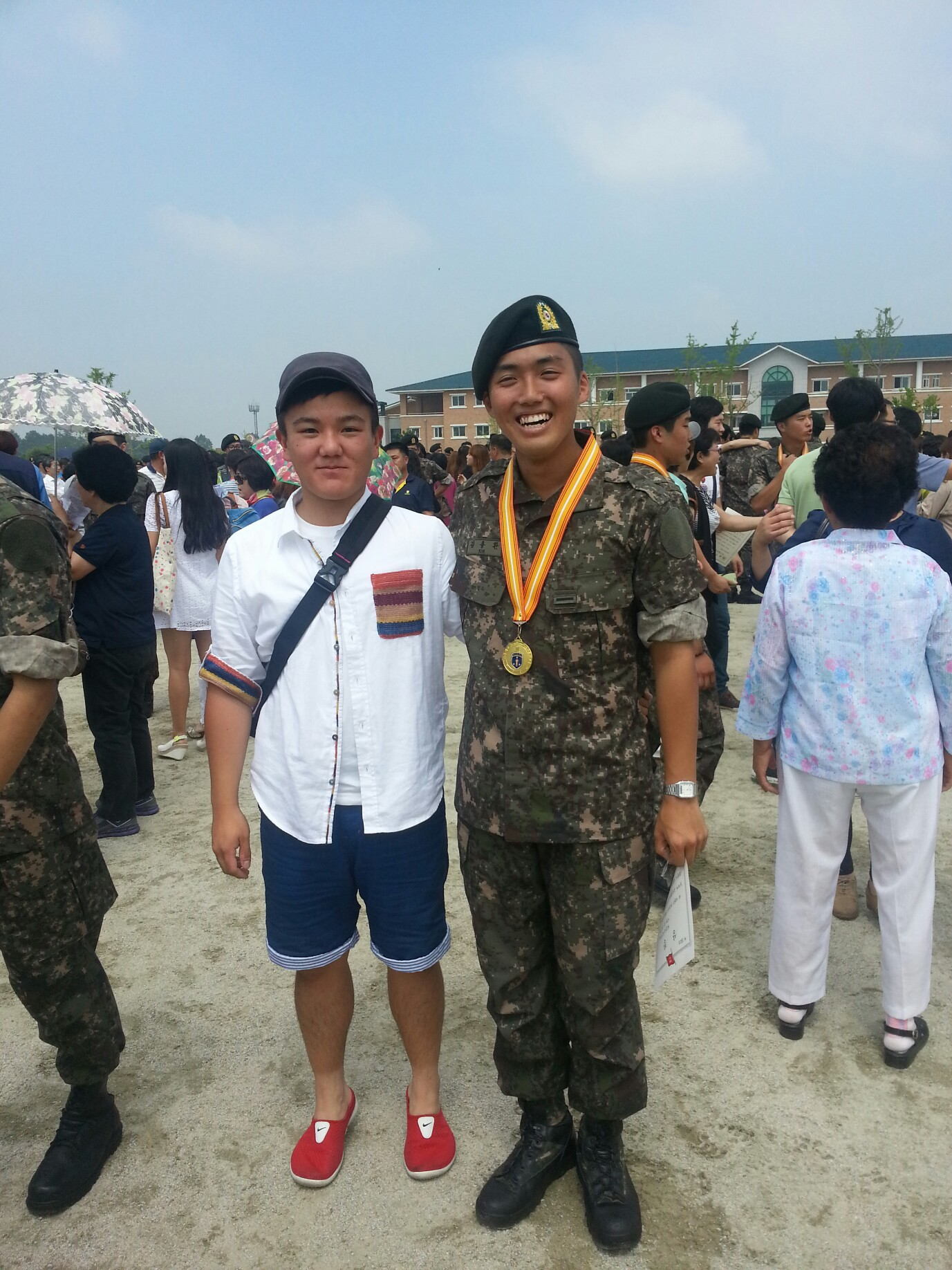 YongHwan_130626_05.jpg