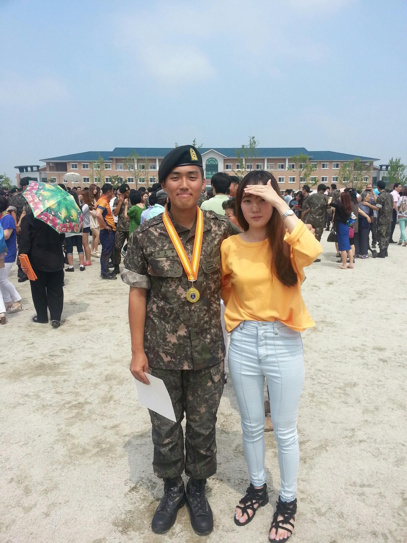 YongHwan_130626_06.jpg