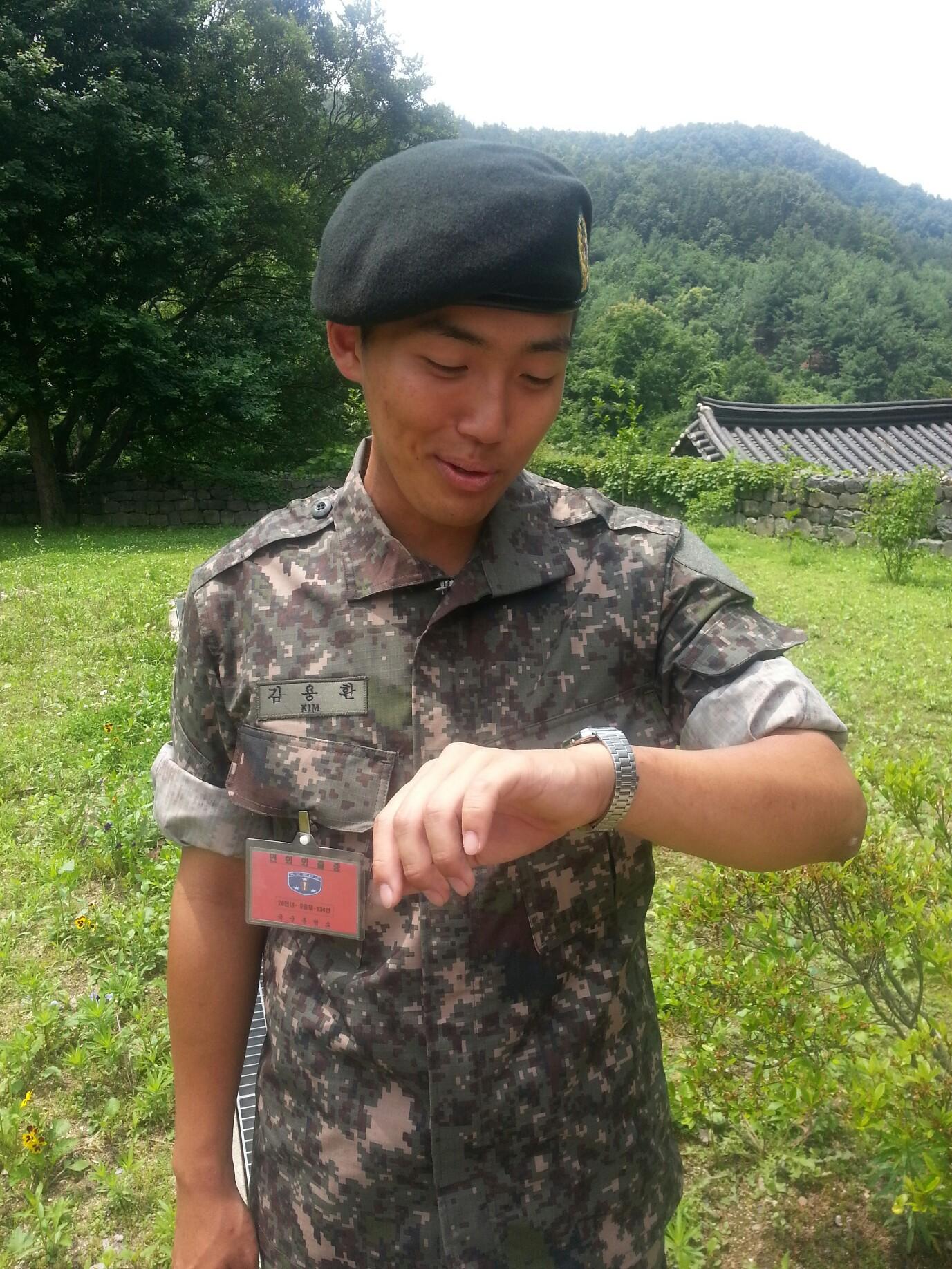 YongHwan_130626_09.jpg
