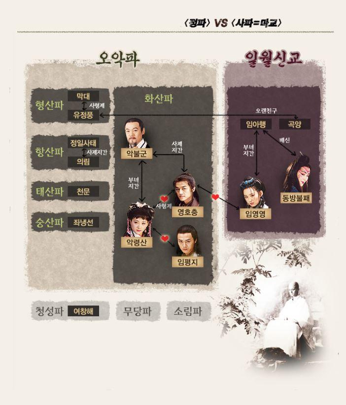 KimYong_4.jpg