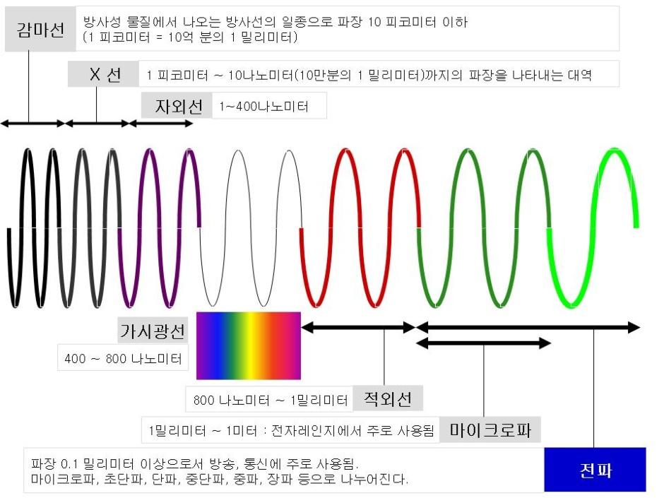 Light_04.jpg