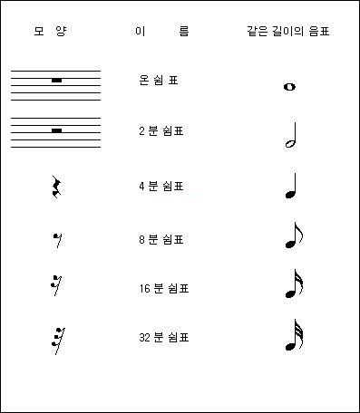 1_03.jpg